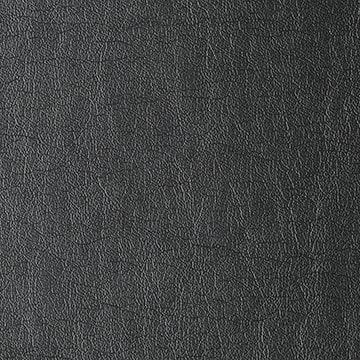 Nutron Onyx Faux Leather