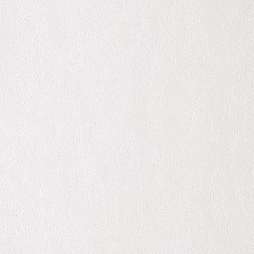 Nutron Whitegold Faux Leather